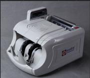 Máy đếm tiền Cashscan CS 9900