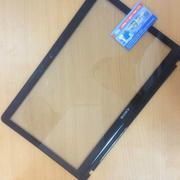 Màn hình cảm ứng laptop Sony SVF15A13SGS SVF15A13SGB SVF15A13SG