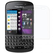 Bao da BlackBerry Q10 hiệu Nillkin