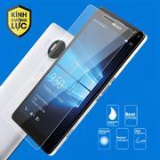 Miếng dán kính cường lực Microsoft Lumia 950 XL