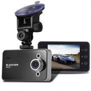 Camera hành trình Full HD 1080 +Thẻ nhớ MicroSD 8GB Kingston