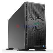 Máy tính chủ HP ML350T09 754536-B21