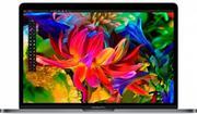 MacBook Pro 2016 (MNQG2SA/A) Silver