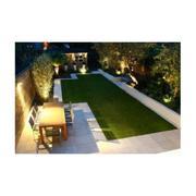 Đèn pha LED Philips My Garden 17341 10W 4000K