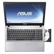 Máy tính xách tay Asus X550CC-XO055D