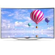 TV OLED LG 55