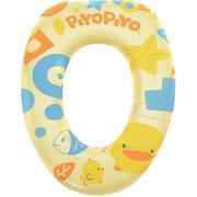 Nắp toilet trẻ em Piyo Piyo 830438
