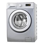 Máy giặt cửa trước Electrolux 10kg - EWF14023S