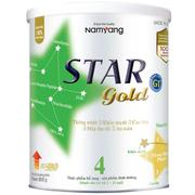 Sữa Star Gold 800g số 4
