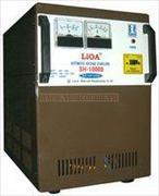 Ổn áp Lioa 10kva SH- 10000