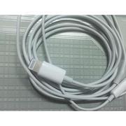 Tai nghe nhét tai cho iphone 7 Apple EarPods