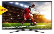Tivi Samsung 55K5500 (Full HD, internet TV, 55inch)