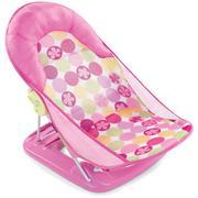 Ghế tắm nằm Summer Infant SM18515 (Hồng)