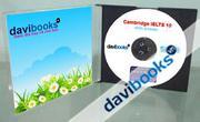 01 CD Cambridge IELTS 10