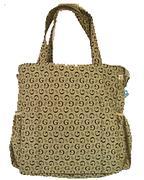 Túi đựng đồ cho bé Mothercare
