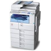 Máy photocopy Fuji Xerox DC-III 3007 DD-CPF
