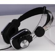 Tai nghe Zidli chụp tai có mic Z-2008