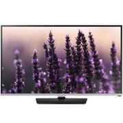 Tivi LED SAMSUNG 58H5200 58 inch Full HD CMR 100Hz