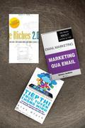 Bộ sách Internet Marketing