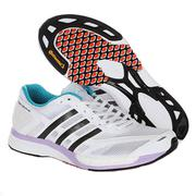 Giày nữ Adidas Adizero Takumi Ren AF4037