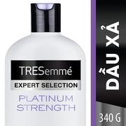 Dầu Xả TRESemmé Platinum Strength - 21105414 (340g)