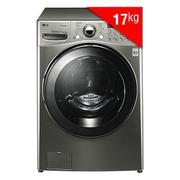 Máy Giặt Sấy Cửa Trước Inverter LG WD-35600 (17Kg)