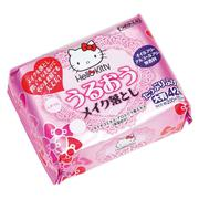 Giấy Ướt Tẩy Trang LEC Hello Kitty E344 (42 Tờ)