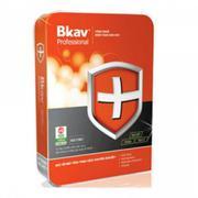 Phần mềm diệt virus BKAV 1PC
