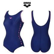 Đồ bơi liền Arena ATFLO01 - 1764308