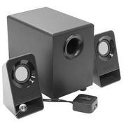 Loa 2.1 Logitech Compact Speaker Z213 - Hãng Phân phối chính thức