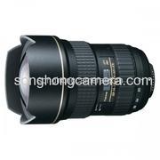 Lens Tokina 16-28mm F2.8 Pro FX ( For Canon FF) Chính hãng