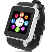 Đồng hồ thông minh Smartwatch Sotate ST6915 (Vàng đồng)