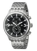 Đồng hồ Invicta Men's 0365 II – MÃ: M31