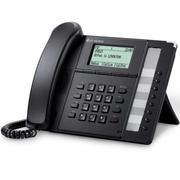 Điện thoại Ericsson-LG iPECS IP Phone LIP 8815 SIP