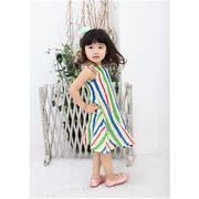 Váy đi biển Vivo0013  (HẾT HÀNG)