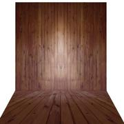 1.5*2m Big Photography Background Backdrop Classic Fashion Wood Wooden Floor for Studio Professional...