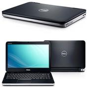 Dell Inspiron N3420 22849