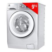 Máy Giặt Cửa Trước Inverter Electrolux EWF12938S (9kg)