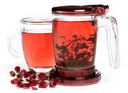 Bình pha trà, cà phê thông minh YJ-5195