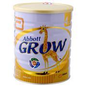 Sữa Abbott Grow 4 400g