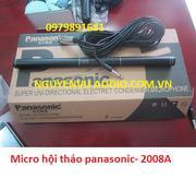 Micro panasonic 2008a