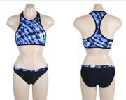 Đồ bơi nữ Hàn Quốc BI6030