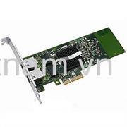 Intel Ethernet I350 DP 1Gb Server Adapter,Full Height