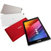 Asus Zenpad C7.0 8GB - Hàng phân phối chính hãng