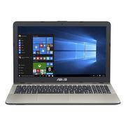 Laptop Asus X541UA-XX051D Core i5-6200U