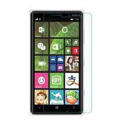 Kính cường lực cho Nokia Lumia 830 (Trong suốt)