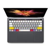 Phủ bàn phím MacBook Pro 13\/15\