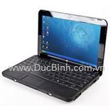 Laptop HP 3G mini 110 dòng máy W780PA
