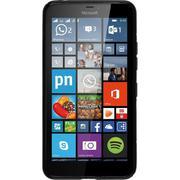Microsoft Lumia 640 8GB (Đen) - Hàng nhập khẩu
