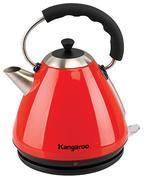 Bình đun nước siêu tốc Kangaroo KG640